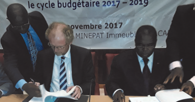 journal-integration-63-milliards-de-francs-pour-les-reformes-structurelles-