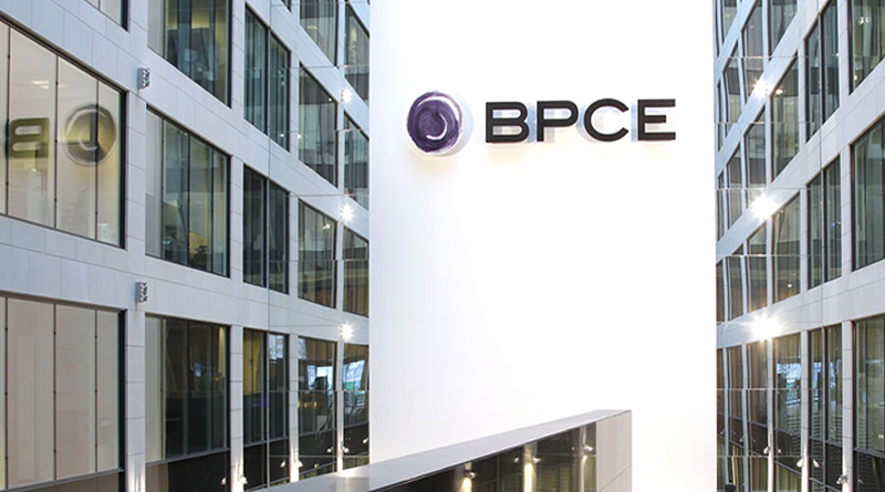 journal-integration-BPCE-confirme-son-desengagement-de-l-Afrique-centrale-