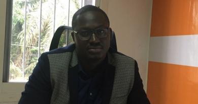journal-integration-Kone-Dowogonan-Jumia-au-Cameroun-