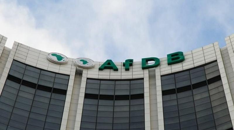 journal-integration-la-Bad-montre-en-regime-au-Cameroun-