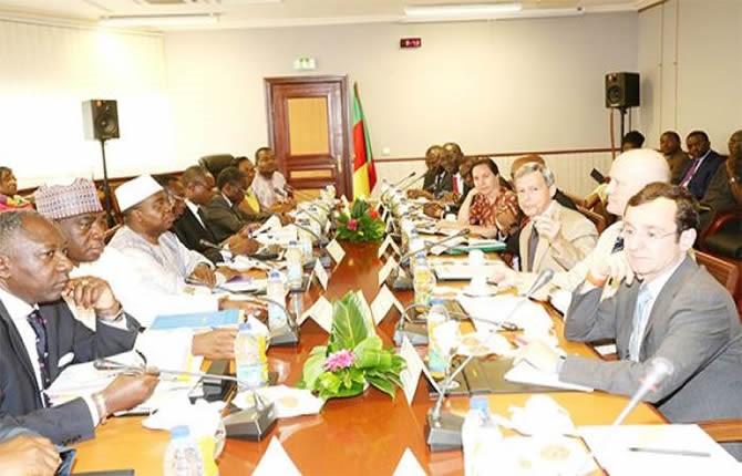 journal-integration-le-Cameroun-souffle-le-chaud-et-le-froid