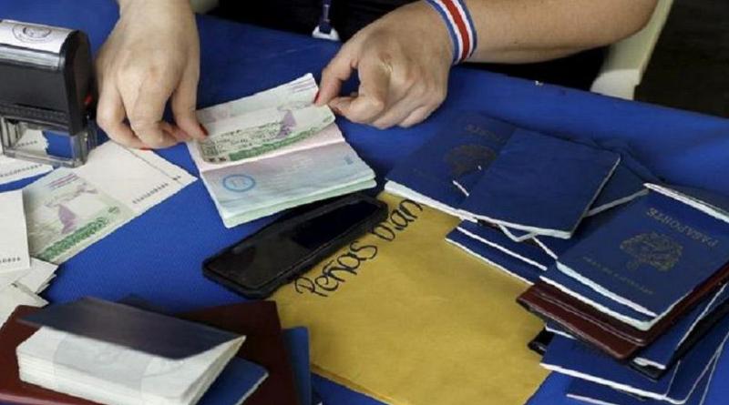 journal-integration-le-Rwanda-supprime-les-visas-sur-son-territoire-
