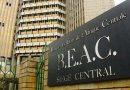 Système financier : la Beac recommande la vigilance