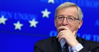 Jean-Claude Juncker : plan d'investissement extérieur en cinq questions