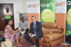 L'entreprise malaisienne de vente directe de produits ouvrira bientôt une agence à Douala pour desservir la sous-région.