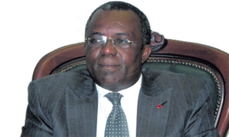 La recherche des solutions pour faire face à un environnement de plus en plus dynamique et concurrentiel est au centre de la 4e édition des Journées nationales des petites et moyennes entreprises qui s'ouvrent ce 19 décembre à Yaoundé.