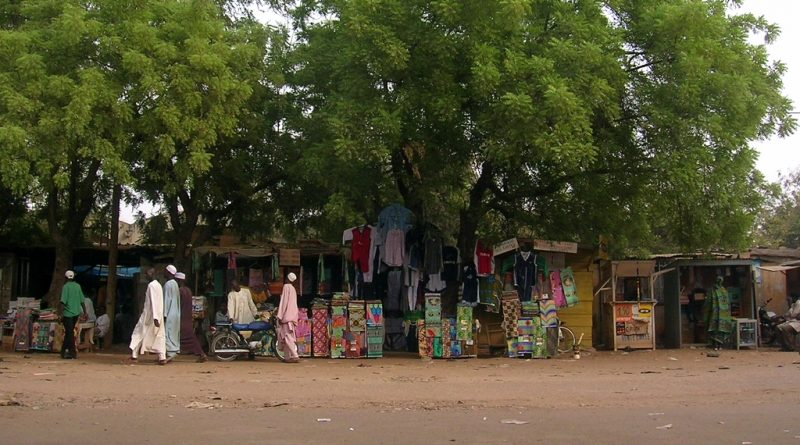 Marche_Garoua_Nord_Cameroon