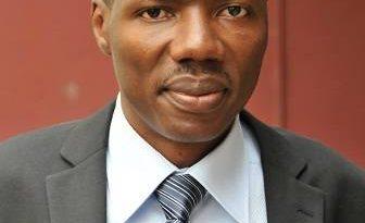 Mon Dieu, comme les décennies se suivent et se ressemblent dans notre pays ! Le Cameroun des années 2016 - 2017 est à s'y méprendre le Cameroun des années 1960 - 1970. La situation politique et sécuritaire des deux époques permet d'illustrer notre propos.