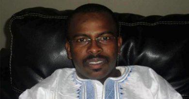 Abdallah Chidi Djorkodei : «Le Tchad de Deby a armé Boko Haram