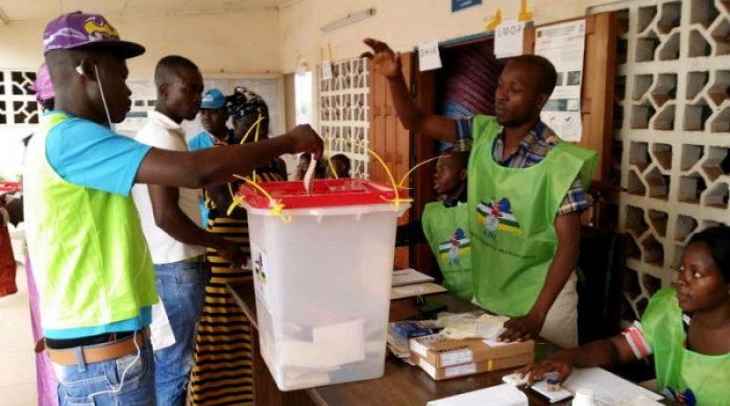 elections_cameroun_integration journal