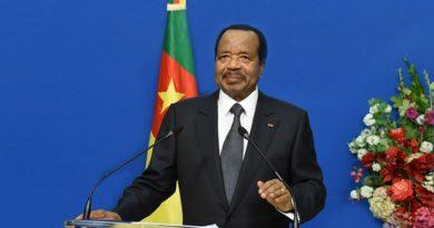 De Paul Biya à Maurice Kamto en passant par Akere Muna ou Cabral Libii, qui se sont livrés au rituel du message de vœux à leurs compatriotes, les chocs économique, sécuritaire et sociopolitique ont dominé le discours.