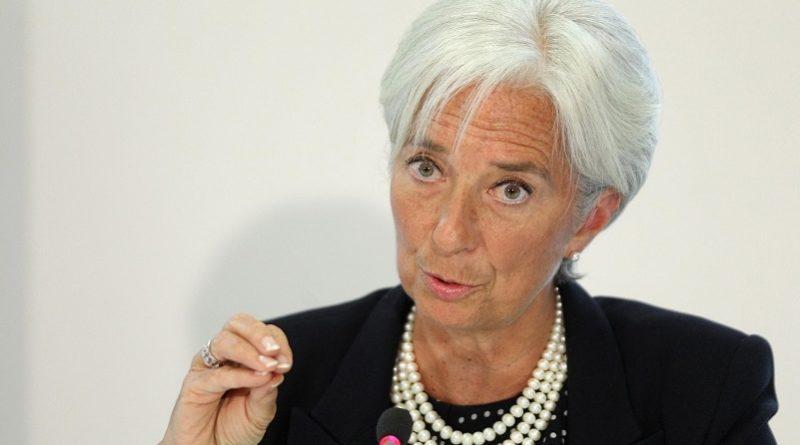 En fin d'année 2017, après avoir passé en revue les économies de la sous-région, des responsables du Fonds monétaire international ont donné leurs avis. Verbatim.
