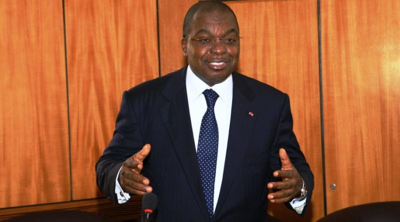 Yaoundé a posé à nouveau la question sur la table la semaine dernière à l'occasion de la visite d'une délégation du Conseil de l'Union européenne sur l'Afrique.