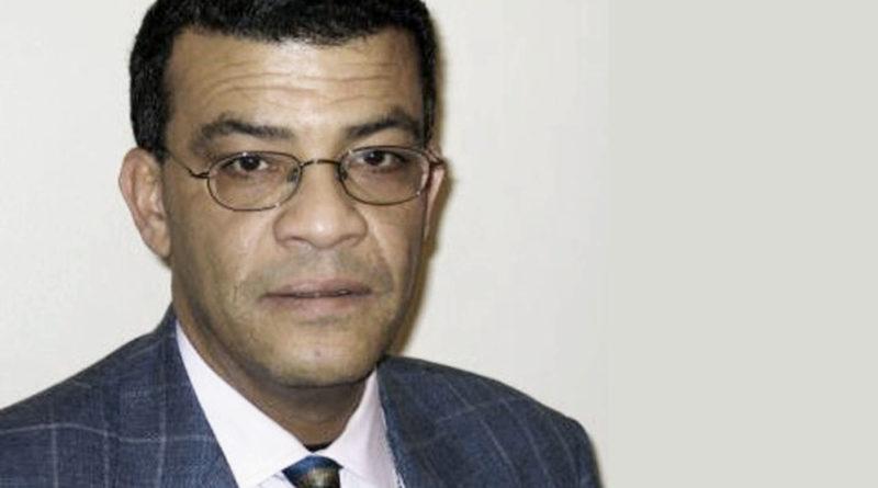Jalel Snoussi : «la ligne sera établie au cours de cette année»