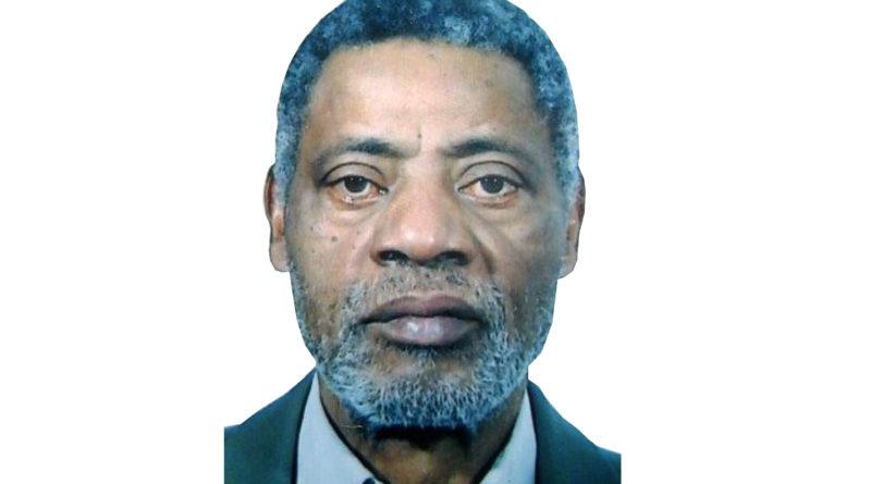 Construire les bases institutionnelles d'un Cameroun souverain ouvert sur l'Afrique et le reste du monde