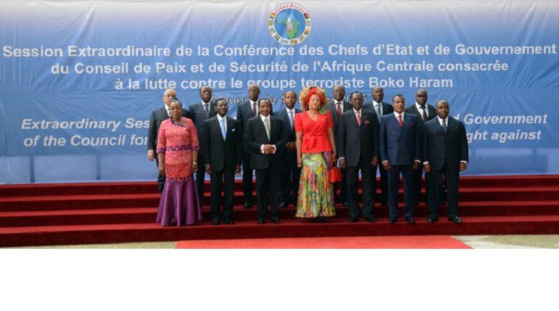 La rencontre va tabler sur les problèmes d'ordre politico-sécuritaire, que connait la sous-région.