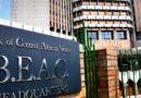 La Beac pour superviser la fusion des bourses de la Cemac