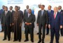 CEEAC: un programme pour faciliter les échanges