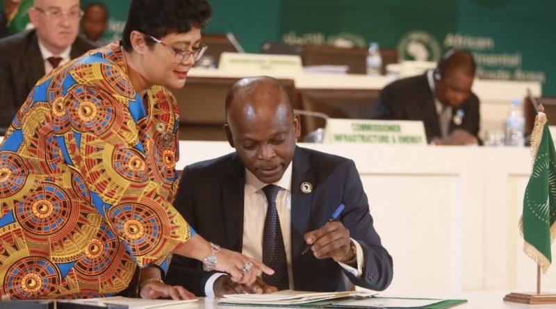 Zone de libre-échange africaine: Le temps des ratifications