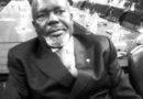 Crise anglophone: Yaoundé réduit la marge de manœuvre des diplomates