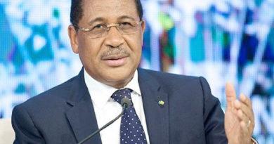 Cemac: plus de pouvoir pour les Représentations – pays