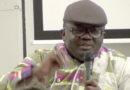 Baba Simon: courage, détermination et non-conformisme au service du vivre ensemble