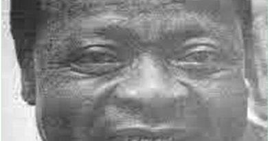 Monument: Mgr Ndongmo divise la Menoua