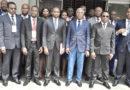 ''Le pétrole en Afrique centrale, entre malédiction et opportunité''