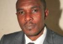 Crise anglophone : Dynamique mondiale des jeunes (DMJ) écrit à Paul Biya