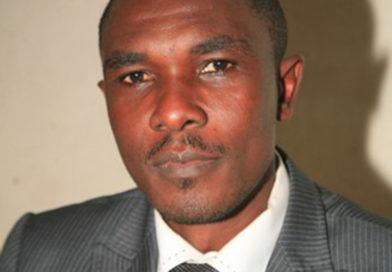 Dupleix Kuenzob Pedeme : Pour un septennat de restauration de la justice sociale
