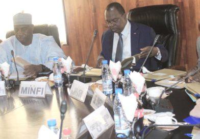 Gestion des finances publiques : Le Cameroun poussé vers un big bang