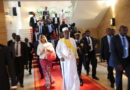Les contours du corridor Ndjamena-Brazzaville