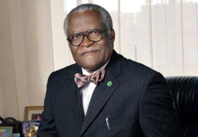 Akere Muna : «Monsieur propre» dans la gadoue