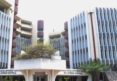 La nouvelle stratégie de la Banque africaine de développement pour l'Afrique centrale,