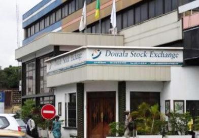 Marchés financiers de la Cemac: Les premiers hoquets de la fusion