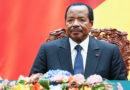 Présidentielle 2018: Le coup de force de Biya