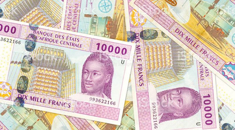 Le franc CFA et nous, que faire?