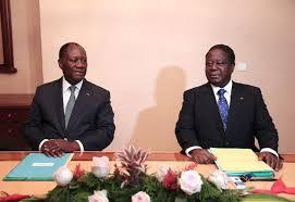 Afrique centrale : tarif préférentiel généralisé unique en gestation
