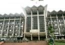 Initiative pour la transparence dans les industries extractives (ITIE) : Le Cameroun recalé