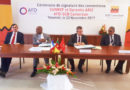 Communauté Urbaine de Douala: L'exécution du budget préoccupe