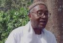 Adamou Ndam Njoya: Encore à corps et à  crocs vers Etoudi