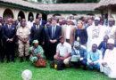 Extrême-nord du Cameroun: Aux sources de l'extrémisme