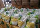 Légumes et maïs contaminés : Le Mincommerce rassure