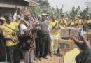 Accès à l'eau potable : MTN Cameroon se connecte au réseau mondial