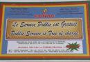 Lutte contre la corruption : La Conac face à l'incrédulité des Camerounais
