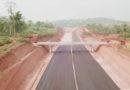 Autoroute-Yaoundé Nsimalen : L'argent fait du bruit à Meyo