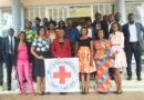 Au Cameroun ou ailleurs… Ne touche pas aux emblèmes de la Croix-Rouge