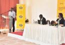 """Streaming vidéo : MTN Cameroon lance """"Yabadoo"""""""