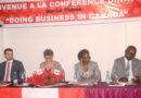Business : 600 mille emplois canadiens attendent les Camerounais