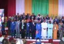 Douanes : l'Afrique centrale et de l'Ouest préparent la Zlec